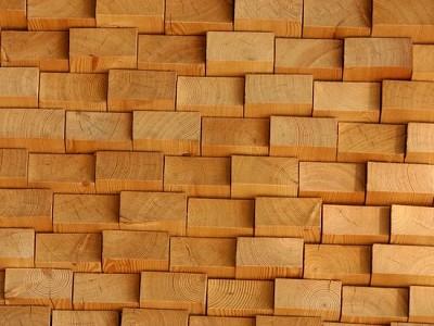 5b4ec5e81d975 Madeiras para Construção e Reforma em Campo Grande - Madezan Madeiras